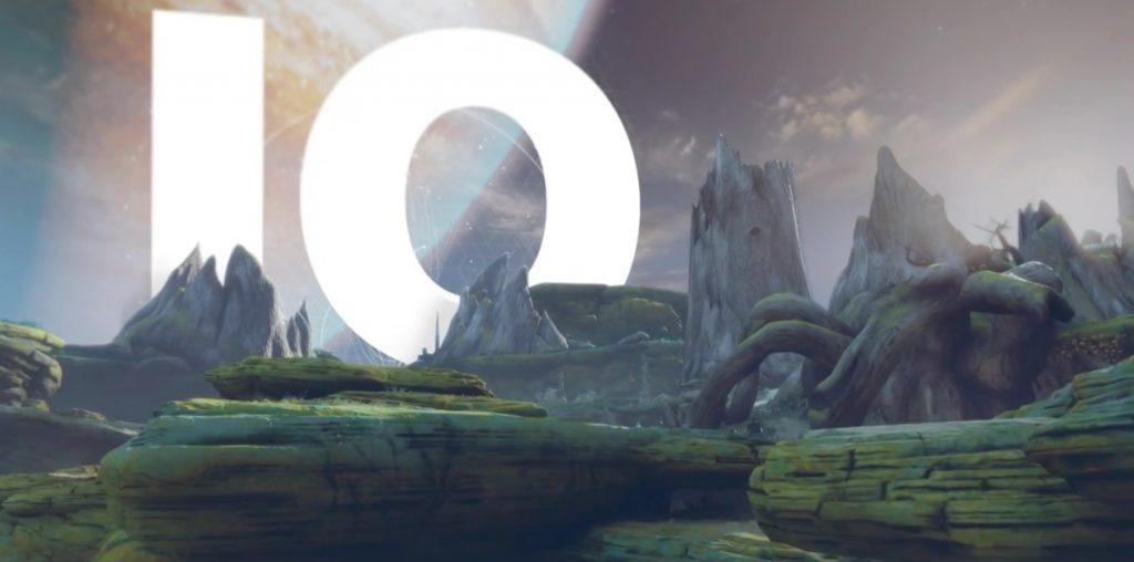 destiny-2-io
