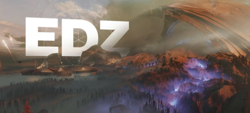 destiny-europäische-todeszone