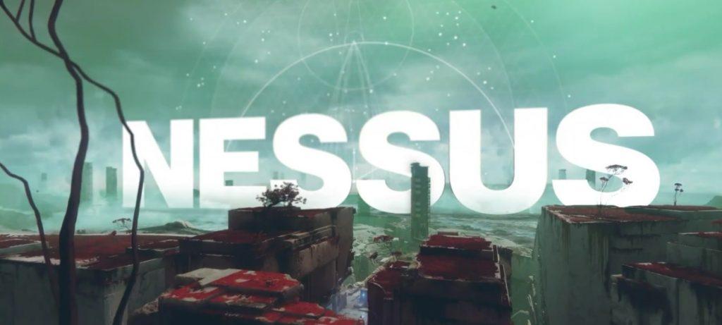 destiny-nessus