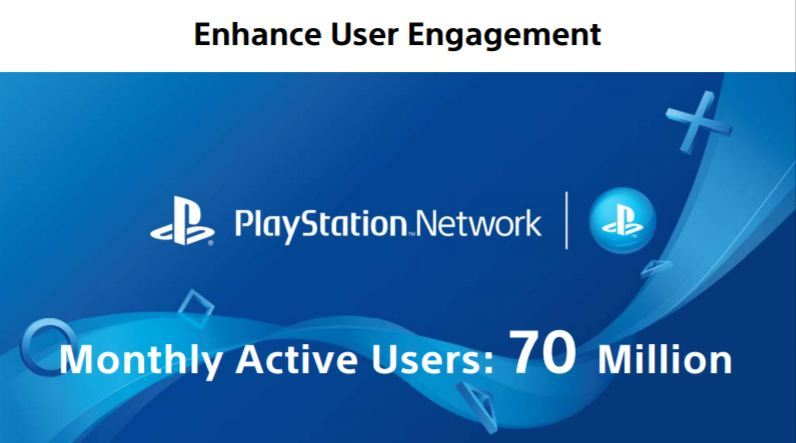 PlayStation Network: Wartungsarbeiten am morgigen Dienstag