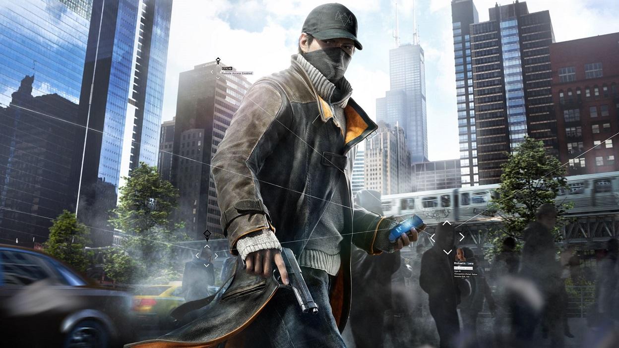 Xbox Game Pass: Bereits für Gold-Mitglieder verfügbar - Alle bisher