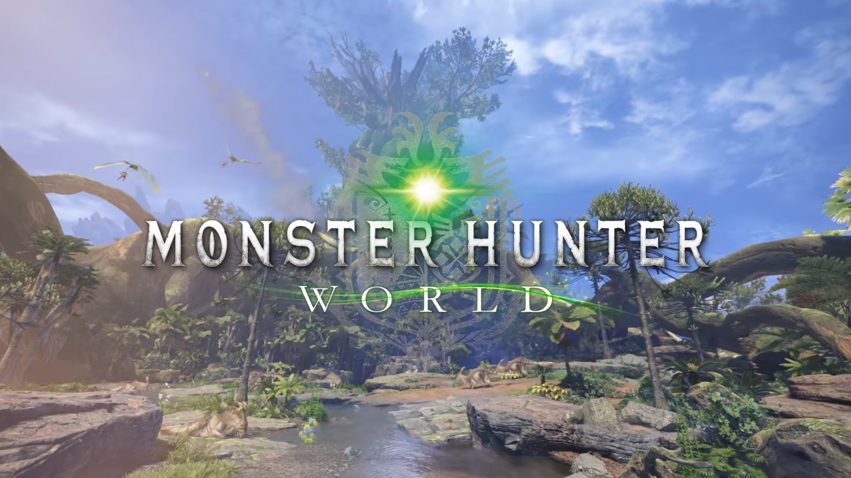 Monster-Hunter-World-Title.jpg