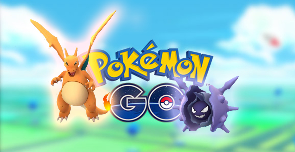 Pokémon GO: Jubiläum-Events und neue Funktionen angekündigt
