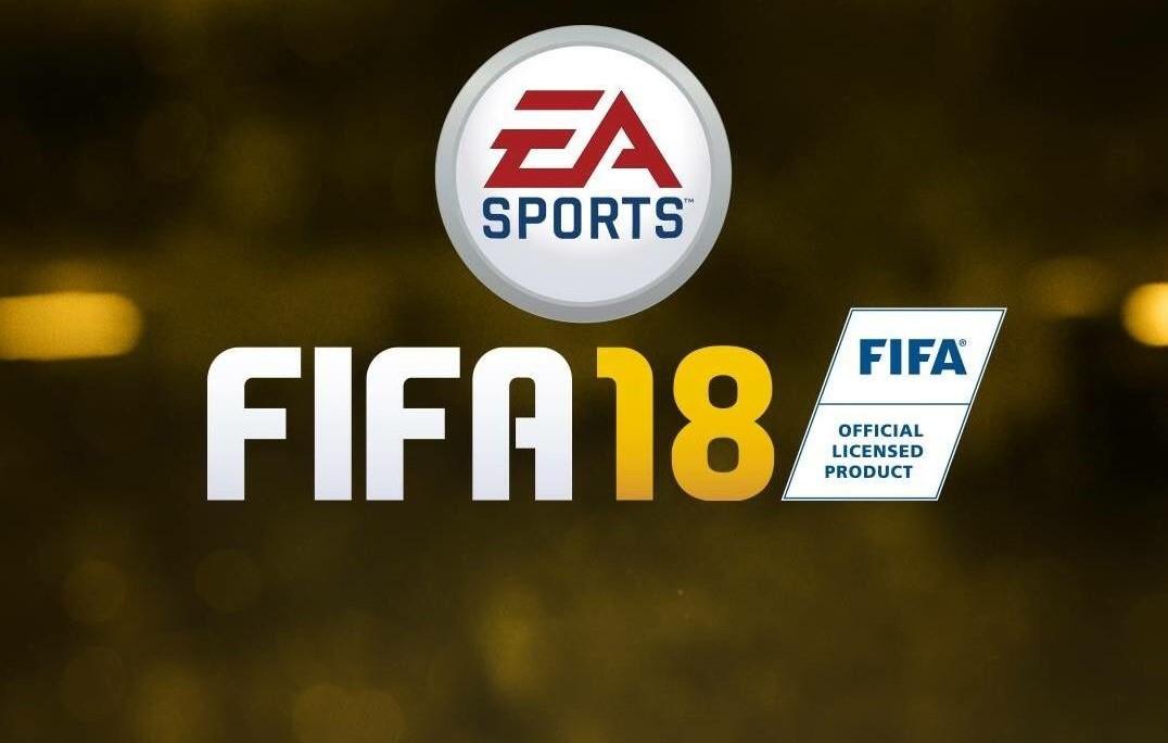 FIFA 18: Icons im Ultimate Team