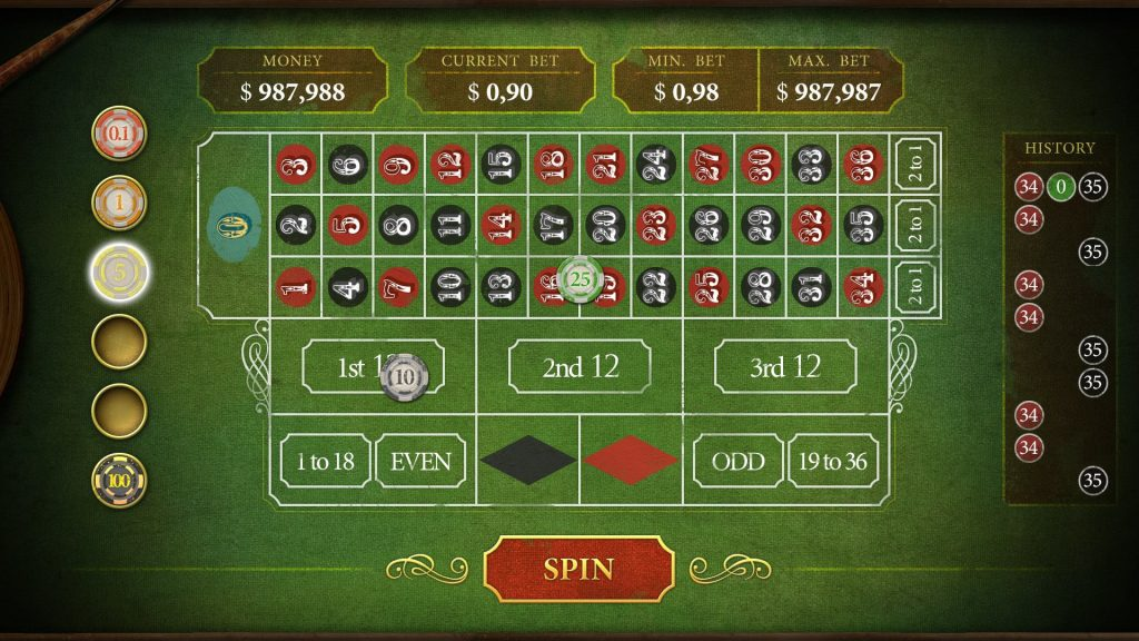 online casino news wild west spiele