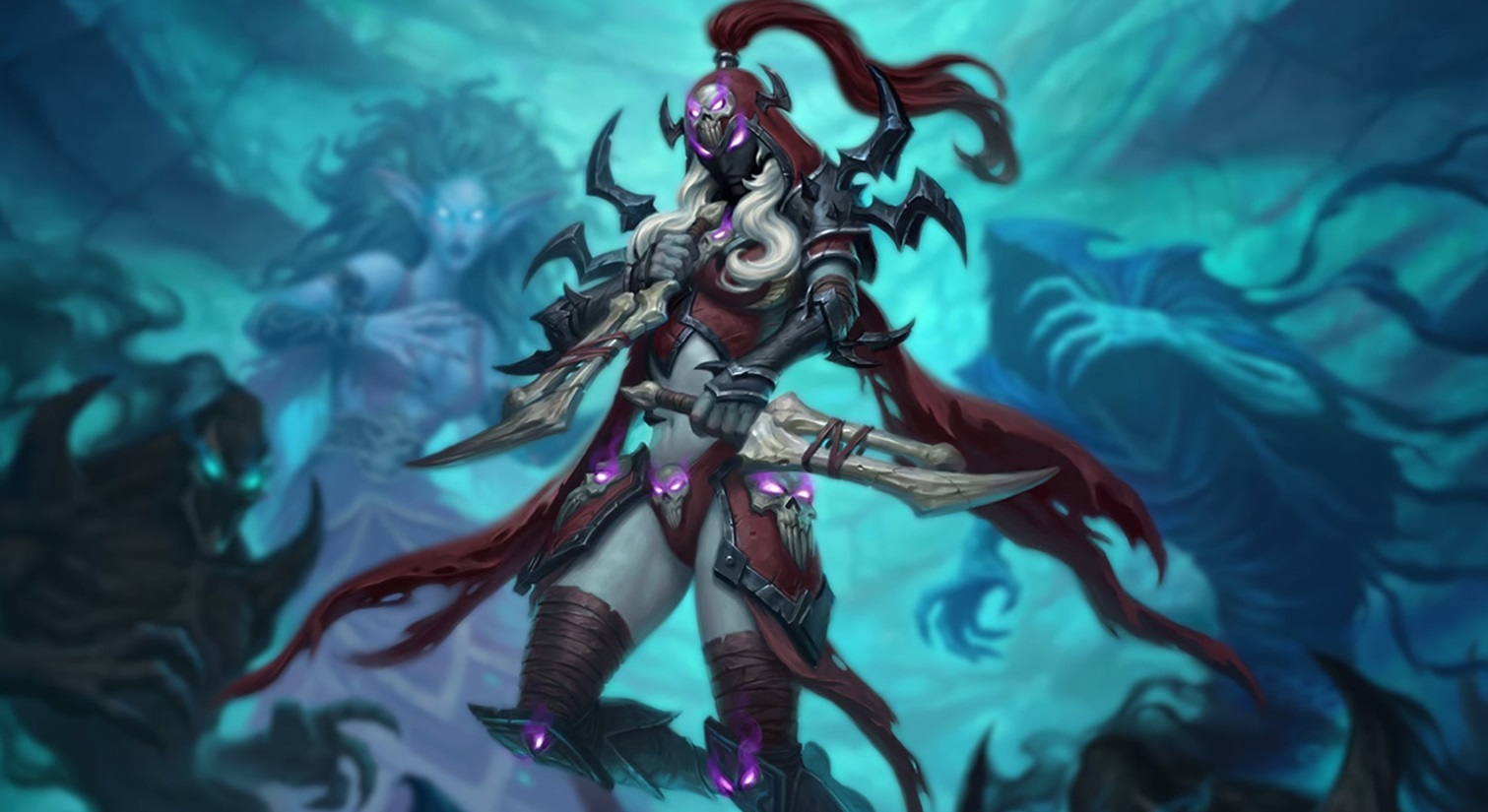 Image Result For Top Mobile Moba