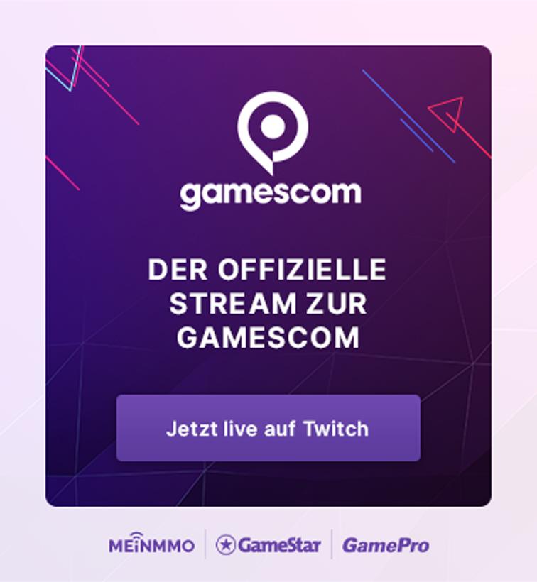 Www.Online Spiele